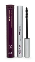 SUPERCOVER Professional Make-up : Blinc Mascara
